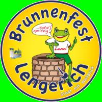 Brunnenfest Lengerich