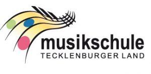 Musikschule TL
